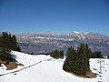Flumserberg - panoramio (15).jpg