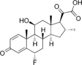 Fluocortin.png