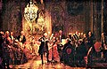 Flute Concerto by Friedrich the Great in Sanssouci.jpg