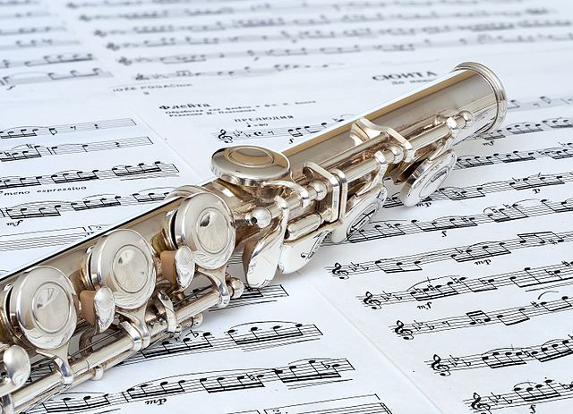 Yamaha P Sheet Music