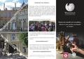 Flyer wikipedia à Bordeaux.pdf