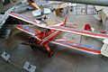 Focke-Wulf FW-44J Stieglitz D-ECUX AboveLSideFront DMFO 10June2013 (14585021304).jpg