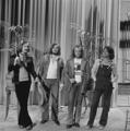 Focus - TopPop 1974 4.png