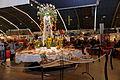 Foire internationale et gastronomique de Dijon 2015 07.jpg