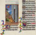 Folio 62v - Psalm CXXX.jpg