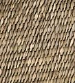 Folk Museum, Roof shingles 01 (2477537681).jpg