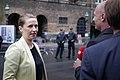 Folketingsvalet valvaka Mette Frederiksen 20150618 0063-2 (18326384293).jpg