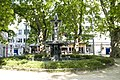 Fontäne Stadelhofen 3.jpg
