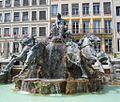 Fontaine-Bartholdi-avant-travaux-de-2016.jpg