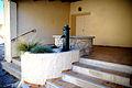 Fontaine à Teyran.jpg