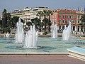 Fontaines (Nice).jpg