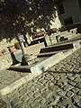 Fontana castello storico colobraro.jpg