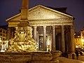 Fontana e Pantheon.jpg
