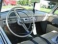 FordVictoria54Oct07SteerWheel.jpg