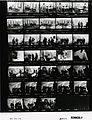 Ford A0523 NLGRF photo contact sheet (1974-09-04)(Gerald Ford Library).jpg