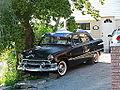Ford Custom Deluxe (4925951687).jpg