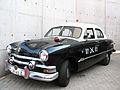 Ford Custom V8 Sedan 1951 (12939686465).jpg