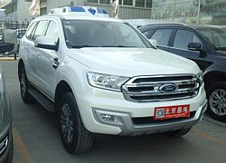 Ford Everest II China 2016-04-13.jpg