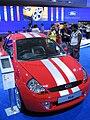 Ford Ka Sport - Flickr - robad0b.jpg