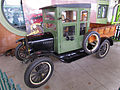Ford Model T Pick up 1924 (10392681565).jpg