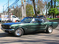 Ford Mustang 289 Convertible 1965 (10164106836).jpg