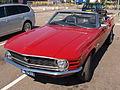 Ford Mustang JS-46-YY pic2.JPG