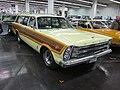 Ford Woodie Wagon (38748918961).jpg