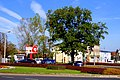 Fordon, Bydgoszcz, Polska - panoramio (2).jpg