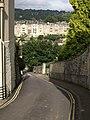Forefield Rise, Bath - geograph.org.uk - 940565.jpg