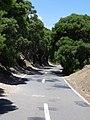 Former Goodwood-Willunga Rail line - panoramio.jpg