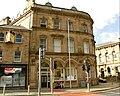 Former Queens Hotel Barnsley 050.jpg