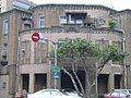 Former Taiwan Education Hall 20060430.jpg
