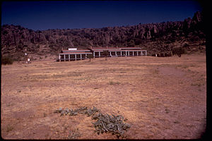 Fort Davis National Historic Site FODA1821.jpg