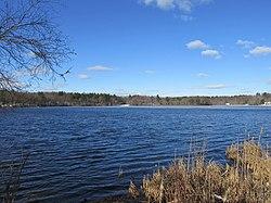 Fort Meadow Reservoir, Marlborough MA.jpg