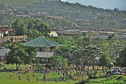 Fort Portal - Flickr - Dave Proffer (1).jpg