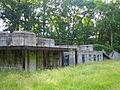 Fort Washington Park-8 (3657747884).jpg