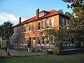 Fort White School Hist Dist01.jpg
