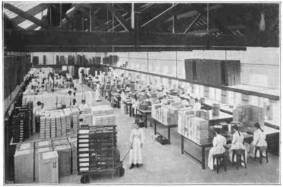 Fotg cocoa d122 packing room in bournville.png