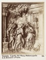 Fotografi från Santi Giovanni e Paolo - Hallwylska museet - 107370.tif