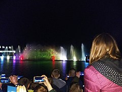 Fountain Roshen openning season 2019 (10).jpg