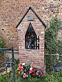 Fourmies (Nord, Fr) chapelle Ste Rita.jpg