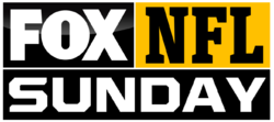 Fox-nfl-sunday-2014.png