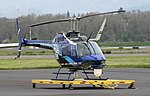 Fox Channel 12 News Helicopter (4544769350).jpg