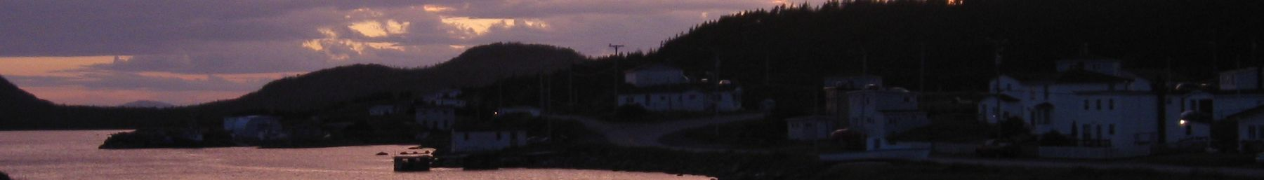 Fox Harbour (Newfoundland) banner Sunset.jpg