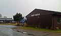 FrøySkoleLarvik.jpg