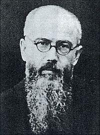 Fr.Maximilian Kolbe 1936.jpg