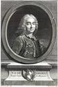 François-Alexandre de Garsault-Portrait.png