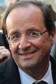 François Hollande Carmaux 2012.JPG