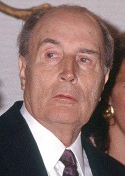 François Mitterrand (cropped).jpg