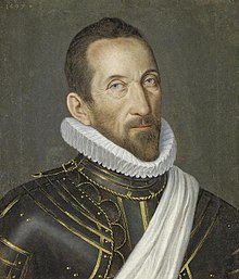 Resultado de imagen para François de Bonne